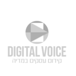 Digital voice