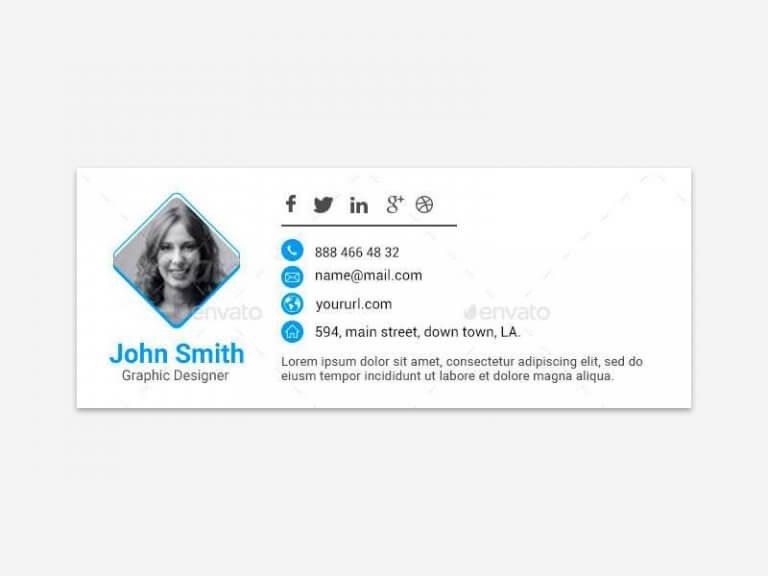 עיצוב גרפי, נוני דיזיין, שפה חזותית, מיתוג, שפה גרפית, לוגו, ליטל מזרחי, גרפיקה, עיצוב פרינט ודיגיטל, מיתוג עסקים, עיצוב פרינט, עיצוב דיגיטל, בניית אתרים, בניית דפי נחיתה, חנות דיגיטלית, אתר אינטרנט, אתר תדמיתי,דף נחיתה, עיצוב אתרים